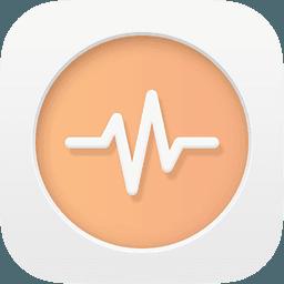 暖暖app V1.2.1