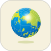 玖安世界地图 v1.0.0
