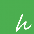 Holo交友 v1.2.5