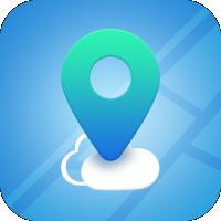 途铠定位app