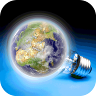 百斗卫星互动地图 v2.3.2