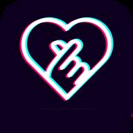 比心短视频 v1.0.2