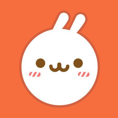 米兔定位电话