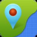 GPS手机卫星定位系统