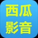 新西瓜影音app
