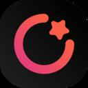 番茄电影app