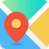 北斗智行导航定位app