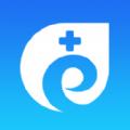 惠州市第三人民医院互联网医院app