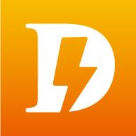 閃笛出行App