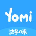 Yomi盲盒