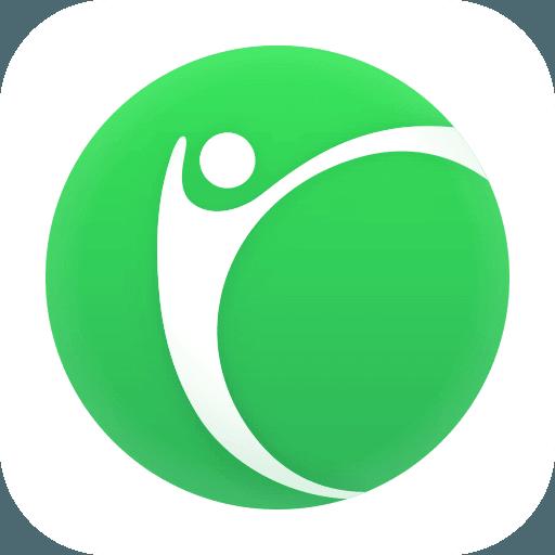 凯立德导航app v8.4.11