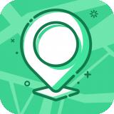 行探app