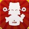 小財神app