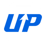 upbit交易所中國版
