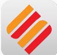天府手机银行app