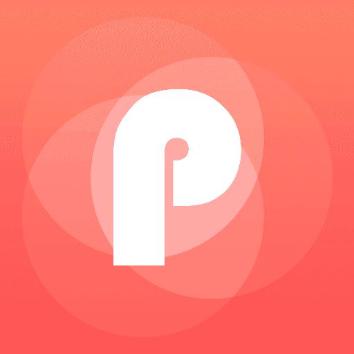 影感海报制作 v1.0.1