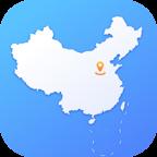 最新高清晰中国地图 v2.20.0