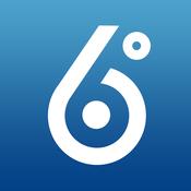 脉钻官方app