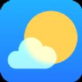 知云天气 v1.0