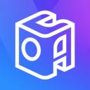 中乐之声app v1.1.0