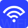 爱心WiFi v1.0.0