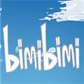 bimibimi动漫
