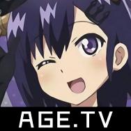 age动漫精准版