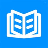 下饭小说app最新版