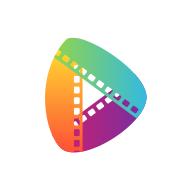 U5影视app