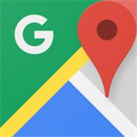谷歌衛星地圖2021高清最新版免費版
