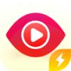 享看视频极速版app