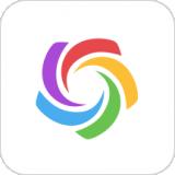 中国天气app v8.2.4