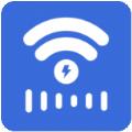 Wifi连接钥匙大师app