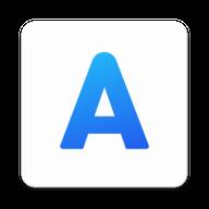 Alook瀏覽器破解版