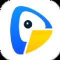 鹦鹉视频app