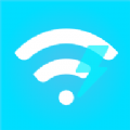 极速WiFi宝app