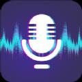 王者变声器精灵app