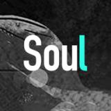 soul3.57舊版