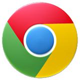 谷歌瀏覽器官網版