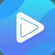 青鳥影視app