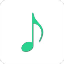 五音助手2.5.6最新版