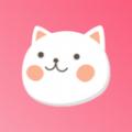 小萌猫短视频app