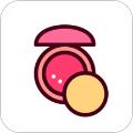 心心化妝品查妝app最新版