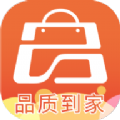 藍桔優品app