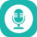 昊宸全能变声器语音包app