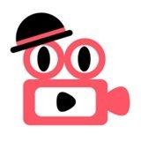 新世界动漫app2021最新版