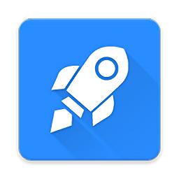火箭bt下载器官网版