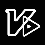 V影影视1.01安卓版