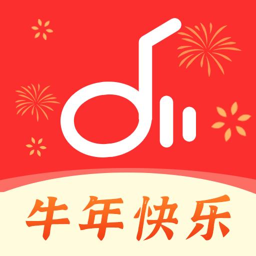 仙乐官网版