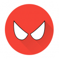 米俠瀏覽器app